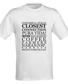 t-shirt-closest-connection