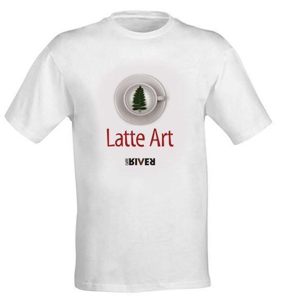 t-shirt-latte-art